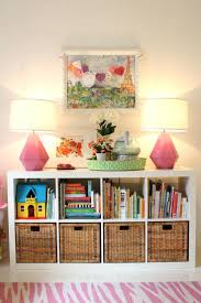 storage bins excellent cute storage bins for living space cheap