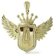 custom pendants 9 beautiful designs of custom pendants in trend styles at