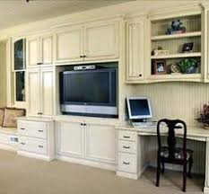 Desk Bookcase Wall Unit Built In Entertainment Centers Built In Desk Shelves And