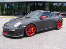 2011 porsche gt3 rs for sale for sale 2011 porsche gt3 rs sold porschebahn weblog