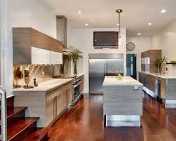 Grey Oak Kitchen Cabinets Gray Oak Cabinet Houzz
