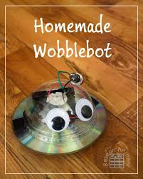 diy engineering projects 35 fun diy engineering projects for kids homemade engineering