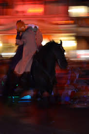horse halloween party mickey u0027s not so scary halloween party 2016 u2013 the whimsical lady