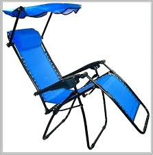 kohls zero gravity chair winsome folding chair full image for zero gravity lounge chair canopy anti