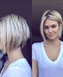 frisuren hairstyles on pinterest pixie cuts short 50 entzückende lange pixie cut ideen 2018 frisuren pinterest
