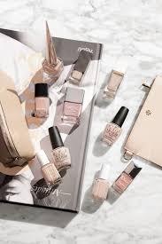 10 neutral nail polishes for spring bloglovin u0027 beauty bloglovin u0027