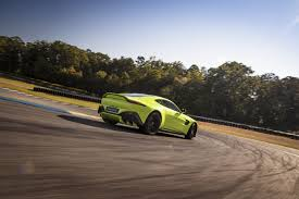 aston martin vantage v12 aston martin committed to manual v8 vantage and roadster v12 also