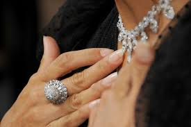 kay jewelers engagement rings for women kay zales and marketing diamonds to the middle class man racked
