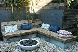 fire pit with seating 22 backyard fire pit ideas with cozy seating area u2013 homedesigninspired