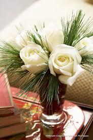 diy dollar tree hurricane vases for christmas youtube loversiq