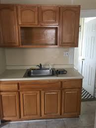 kitchen cabinets hartford ct 9 wyllys st a10 for rent hartford ct trulia