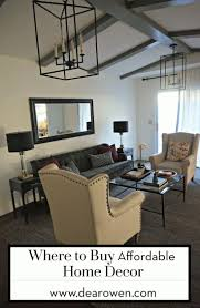 best 25 home decor sites ideas on pinterest home decor