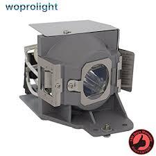 benq w1070 replacement l amazon com 5j j7l05 001 5j j9h05 001 replacement projector l
