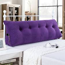 support pillow for reading in bed best pillows for reading in bed a very cozy home
