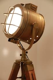 light stands home depot incredible nautical floor l for ls pnashty com plans 21