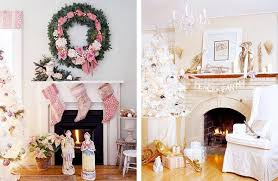 christmas decor in the home christmas decorating ideas