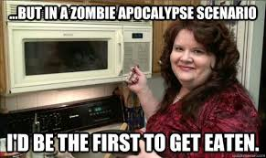 Doomsday Preppers Meme - funny doomsday memes memes pics 2018