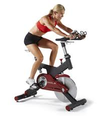 sole fitness sb700 indoor bike review top fitness magazine