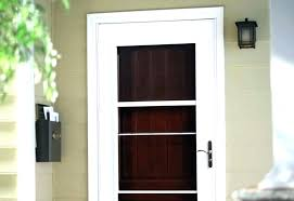 home depot interior doors cost to install exterior door and frame cost to replace interior