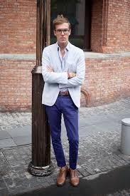 light blue jacket mens light blue jacket lookbook men s fashion blog