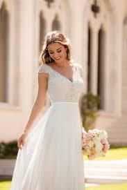 wedding dress designers uk boho style wedding dress designers uk archives wedding dress gallery