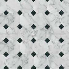 Carrara Marble Floor Tile Amazing Carrara Marble Floor Tile Texture Seamless Pict For Black