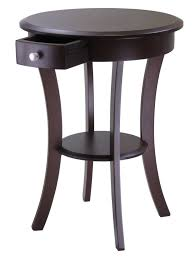 small outdoor accent tables 50 lovely small accent table picks for 2018