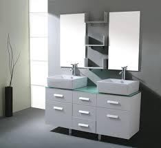 bathroom vanities design ideas bathroom vanities design ideas cool simple 19 bathroom vanity