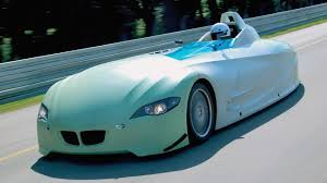 all bmw cars made list of bmw models part 1 all models bmw made