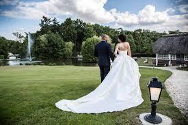 videaste mariage studio éphémère photographe vidéaste photographes et vidéos