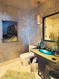 Masculine Bathroom Designs Search Viewer Hgtv