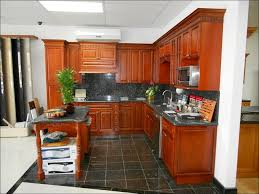 kitchen kitchen and bath wholesale cabinets cabinets direct how