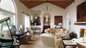 photos of interiors of homes dtm interiors home staging design build los angeles