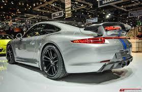 porsche 997 speedster digitaldtour techart 991 gts porsche pinterest porsche 911 cars and