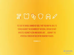 bible verse on thanksgiving ephesians 6 1 u201324