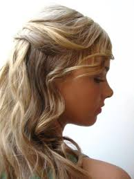 wedding hairstyles tutorials wedding prom hairstyle for long