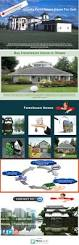 best 25 foreclosed homes for sale ideas on pinterest real