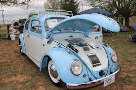 volkswagen beetle 2013 modified sully 0326 texas vw classic