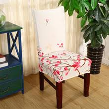 chair covers for cheap popular chair covers buy cheap chair covers lots from