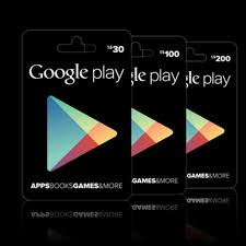 buy play gift card buying 30 play gift card looking for on carousell