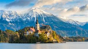 lake bled lake bled travel lonely planet