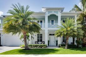 Key West Style Homes by Boca Harbour In Boca Raton Florida Realty