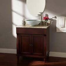 bathroom cabinets bathroom vanity store modern vanity washroom