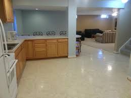 basement for rent basements ideas