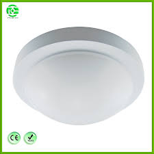 Motion Activated Indoor Ceiling Light Catchy Motion Sensor Ceiling Light Activated Indoor Led Motion