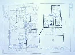home designer pro square footage brady bunch house floor plan prediter info