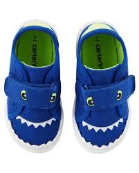 toddler boys shoes sandals u0026 sneakers oshkosh free shipping