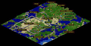 Minecraft Map Seeds Best Collections Of Diagram Minecraft World Map With Seed Europe