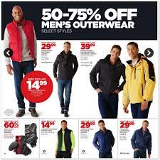 columbia black friday deals deck the halls with deals check out jcpenney u0027s black friday ad