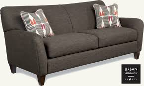lazy boy sofas and loveseats la z boy stationary sofas and chairs at bedrooms plus in
